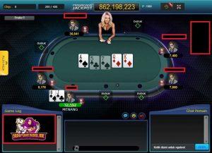 Agen Poker Online Terpercaya YukPokerOnline