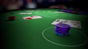 Mimpi Poker Hari ini
