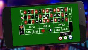 25-in-1-casino