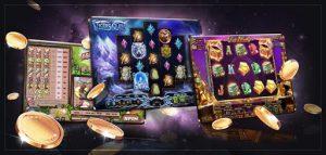 Slot Online 02